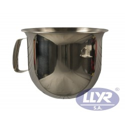 ASSY-6QT. WIDE MOUTH BOWL