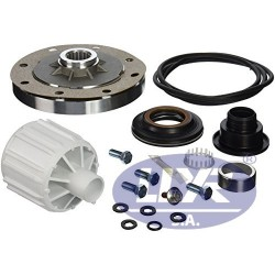 KIT HUB Y SEAL WHIRLPO