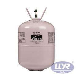 GAS REFRIGERANTE KLEA 410A...