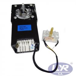 CONTROL ASSY C153090