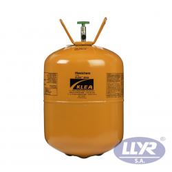 GAS REFRIGERANTE KLEA 404A...