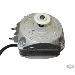 copy of MOTOR DAEWOO FLECHA...