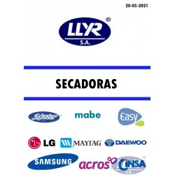 copy of Catalogo PDF...